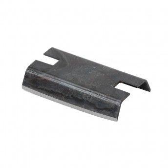 LAMINAS RASPADOR 38mm 0-28-290 STANLEY