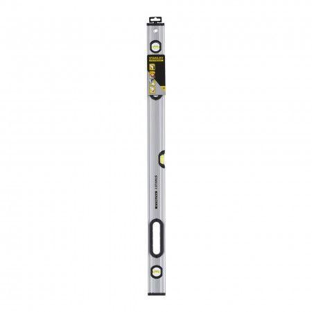NIVEL FATMAX PRO 90cm 0-43-637 STANLEY