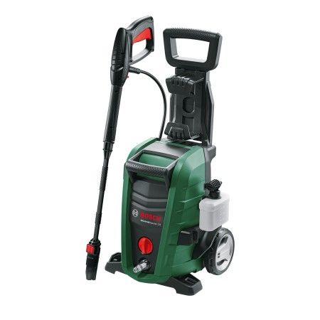 UniversalAquatak 125 Bosch 0.600.8A7.A00