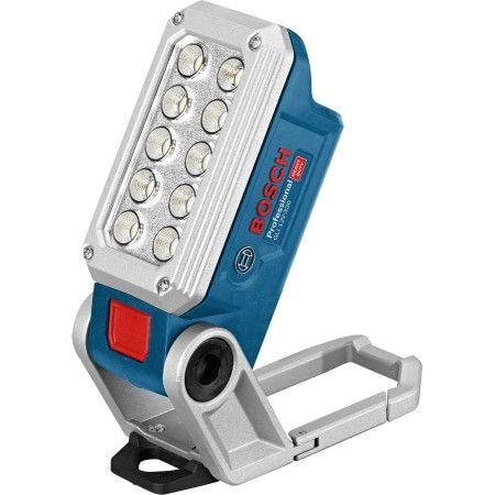 PROJECTOR LED GLI 12V-330 REF 0.601.4A0.000 BOSCH