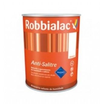 PRIMÁRIO ANTI-SALITE 1K 020-0402 1L ROBBIALAC