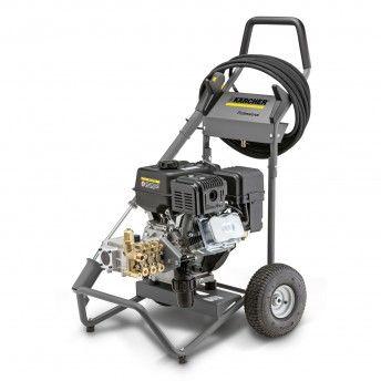 Lavadora de Combustão HD6/15 G 1.187-900.0 KARCHER