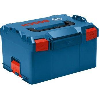 CAIXA BOSCH L-BOXX 238 1.600.A01.2G2