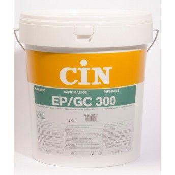 PRIMARIO EP/GC 300 15L 10-600 CIN