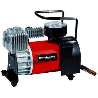 Compressor para automóvel CC-AC 35/10 12V ref.2072121 EINHELL