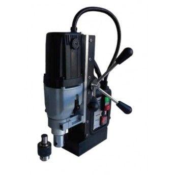 COLUNA ELECTROMAGNETICA PMD320/600 REF 272975 POWERED