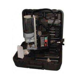 COLUNA MAGNETICA PMD350 - 35 MM REF 272961 POWERED