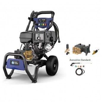 Moto-lavadora Profissional ref 350704 Annovi Reverberi