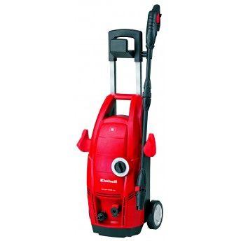 Aparelho de limpeza de alta pressão TC-HP 1538 PC ref.4140720 EINHELL