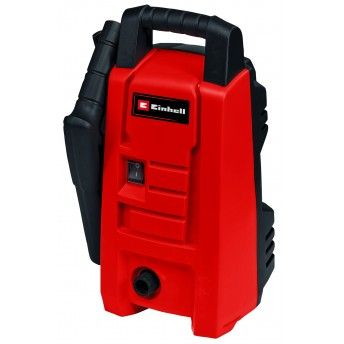 Aparelho de limpeza de alta pressão TC-HP 90 ref.4140740 EINHELL