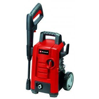 Aparelho de limpeza de alta pressão TC-HP 130 ref.4140750 EINHELL