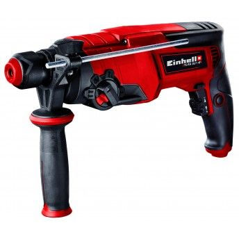 Martelo perfurador TE-RH 26/1 4F ref.4257962 EINHELL