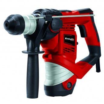 Conjunto de martelo perfurador TC-RH 900 Kit ref.4258253 EINHELL
