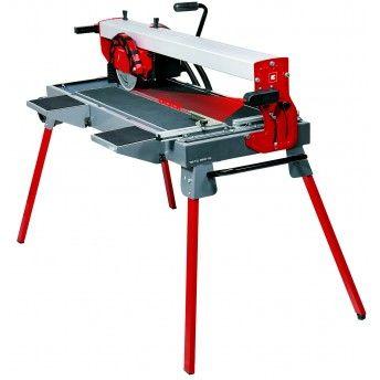 Máquina de cortar azulejo radial TE-TC 920 UL ref.4301220 EINHELL