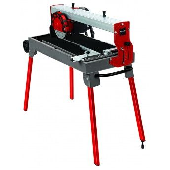 Máquina de cortar azulejo radial TE-TC 620 U ref.4301295 EINHELL