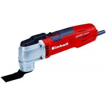 Ferramenta multifunções TE-MG 300 EQ ref.4465150 EINHELL