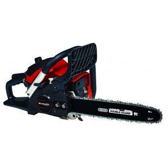 MOTOSSERRA  GC-PC 1335/1 I Set ref.4501872 EINHELL