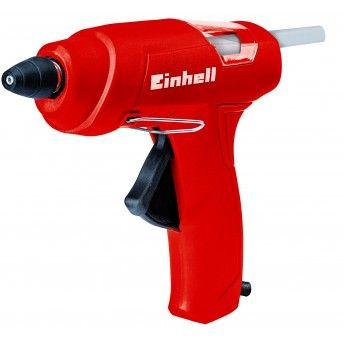 Pistola de cola quente TC-GG 30 ref.4522170 EINHELL