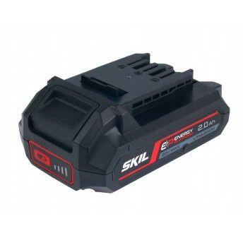 SKIL BR1E3107AA bateria de iões de lítio 2Ah KEEP COOL BR1E3107AA SKIL