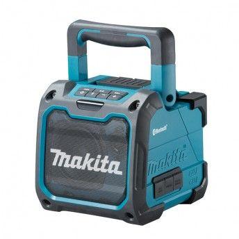 Rádio 18V LXT Bluetooth DMR200 Makita