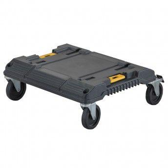 Carrinho de compras com rodas TSTAK CART ref.DWST1-71229 DEWALT