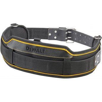 Cinto porta-ferramentas ref.DWST1-75651 DEWALT