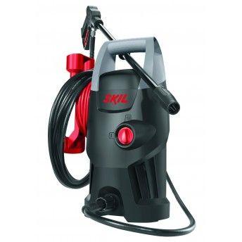Lavadora alta pressão F0150761AA SKIL