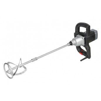 Misturadora F0151016AA SKIL