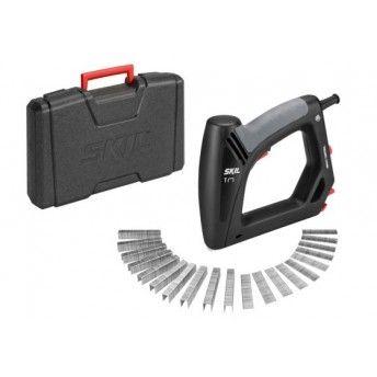 Agrafador 8200 AC ref F0158200AC SKIL