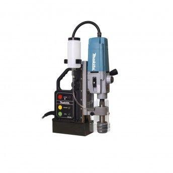 Berbequim magnético 1.150W 12-50mm HB500 Makita