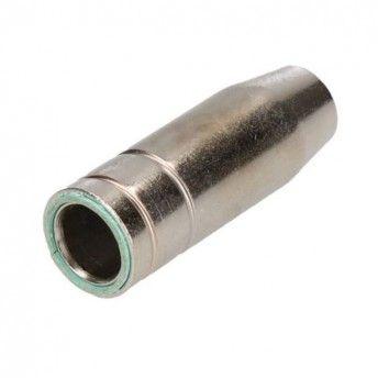 BOCAL CONICO PLUS 25 D15.0 REF MC0023