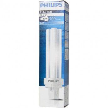 LAMPADA PL-C 2P G24d-1 4000K PHILIPS