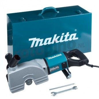 Roçadora 1.850W 150mm SG150 Makita