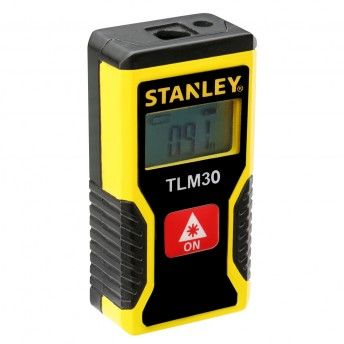 STANLEY POCKET TLM30 STANLEY