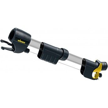 UNIVERSAL EXTRA EXTENSION REF WG-2361756 WAGNER