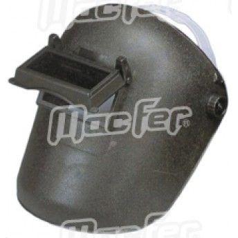 Más. soldador cabeça frt. movível MacFer 633P ref. 005.0092 MACFER
