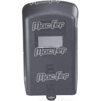 Más. soldador mão MacFer WH732 ref. 005.0094 MACFER