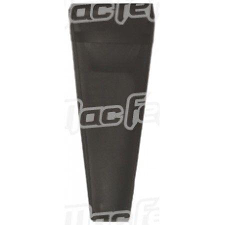 Paquímetro analógico MacFer A111 150mm ref. 010.0060 MACFER