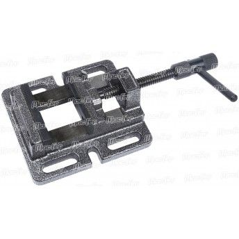 Torno p/ engenho furar MacFer NA013   75mm ref. 013.0028 MACFER
