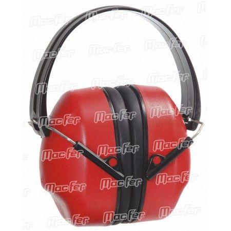 Protector auricular MacFer EF805 ref. 017.0048 MACFER