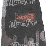 "Luva prot. sint. t/ chefe MacFer Flex Drive 10"" XL  ref. 017.0072 MACFER"