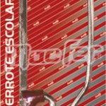 Serrote escolar MacFer HL-612 ref. 022.0059 MACFER