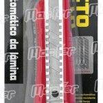 X-acto MacFer 01-L1 18mm  ref. 027.0055 MACFER