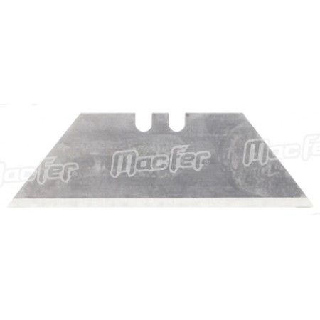 Lâmina p/ faca alcatifa normal MacFer T-62  ref. 027.0074 MACFER