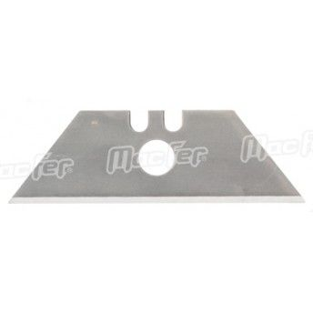 Lâmina p/ raspador vidros MacFer T-63  ref. 027.0075 MACFER