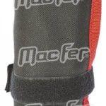 Jg. formões Cr-V MacFer FPJ608-01 4pçs ref. 036.0056 MACFER