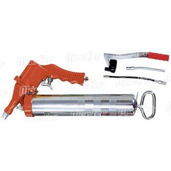 Kit bomba lubrificação pneu.  LM-03 500ml ref. 042.0027 MACFER