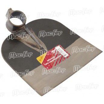 Enxada t/ amassador MacFer EMD04 nº3 ref. 053.0024 MACFER