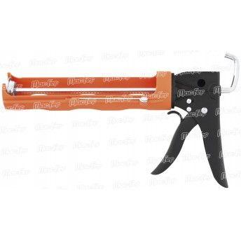 """Pistola mastick anti-gota MacFer MF-117FG-B 9"""" ref. 067.0036 MACFER"""