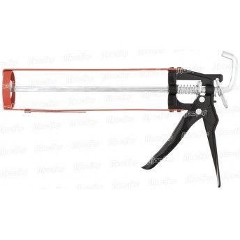 "Pistola mastick MacFer MF-1183 9"" ref. 067.0040 MACFER"